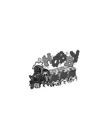 TROLLS RAPPIN` TINY DIAMOND FIGURA CANTORA F0535