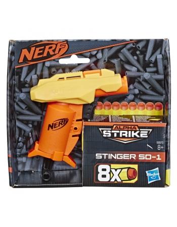 NERF ALPHA STRIKE STINGER E6972