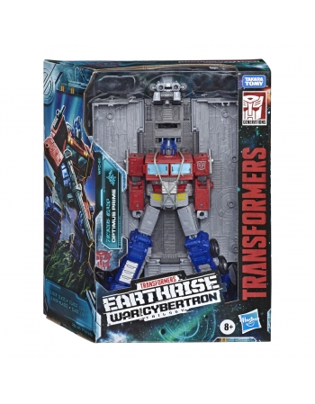 TF GENERATIONS WFC LEADER SORTIDO E7123