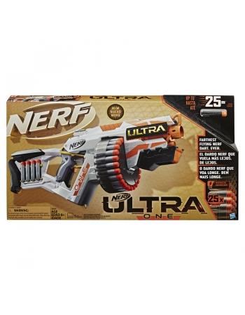 NERF ULTRA ONE E6595