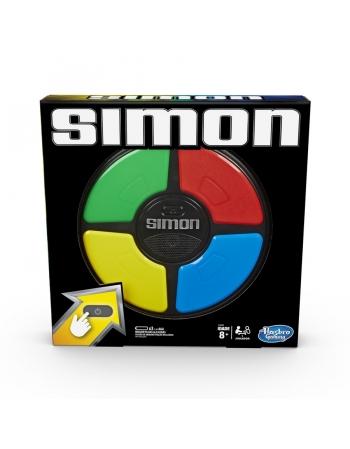 JOGO SIMON CLÁSSICO E9383