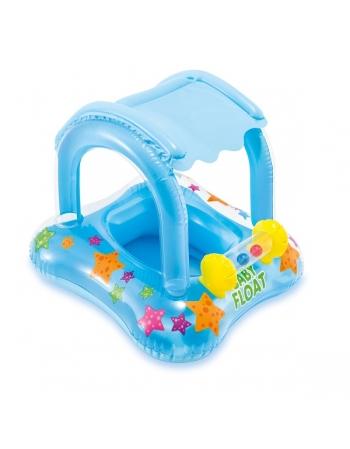 BABY BOTE INFL KIDDIE COBER 56581