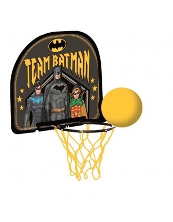 BASKET BATMAN