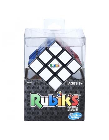 JOGO RUBIKS CUBO A9312