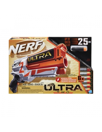 NERF ULTRA TWO E7922