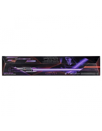 SW SABRE DE LUZ FORCE ELITE E8940
