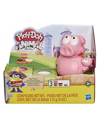 PLAY DOH PORQUINHO F0653
