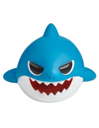 BABY SHARK FIGURAS DE BANHO (DISPLAY)