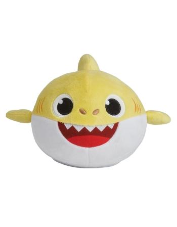 BABY SHARK PELUCIA QUE ME ABRAÇA