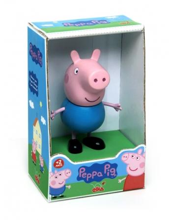 BONECO GEORGE PEPPA PIG