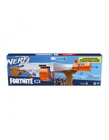 NERF FORTNITE DG E9017
