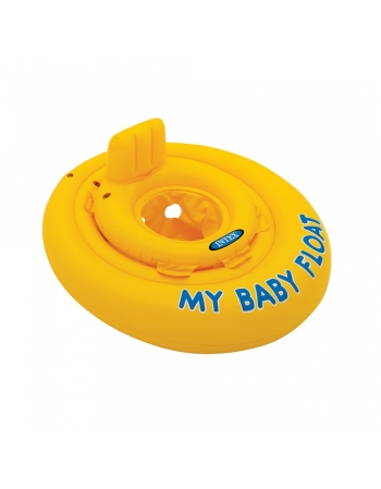 BABY BOTE INFLÁVEL CONFORTO 56585