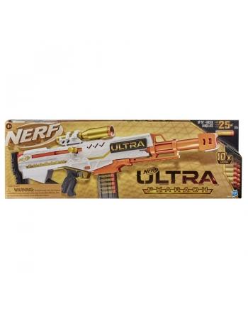 NERF ULTRA SIX E9258