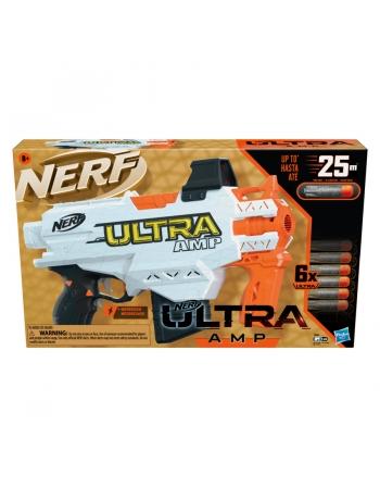 NERF ULTRA AMP F0955